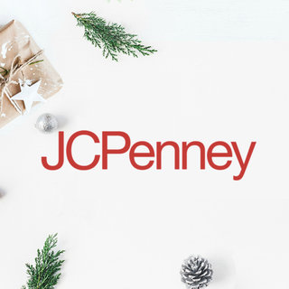 Are You Up for the JCPenney Holiday Challenge?