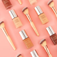 Go Beyond Your Makeup With jane iredale