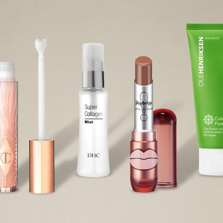 New June Beauty Launches to Shop