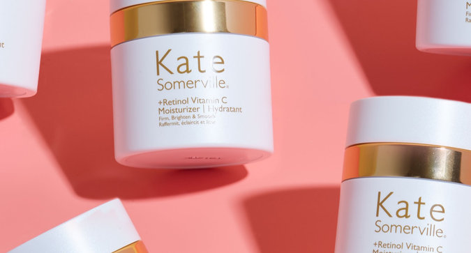 Add This Moisturizer to Your Nighttime Routine