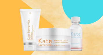 Top Rated Kate Somerville Products: Based on 12K Reviews