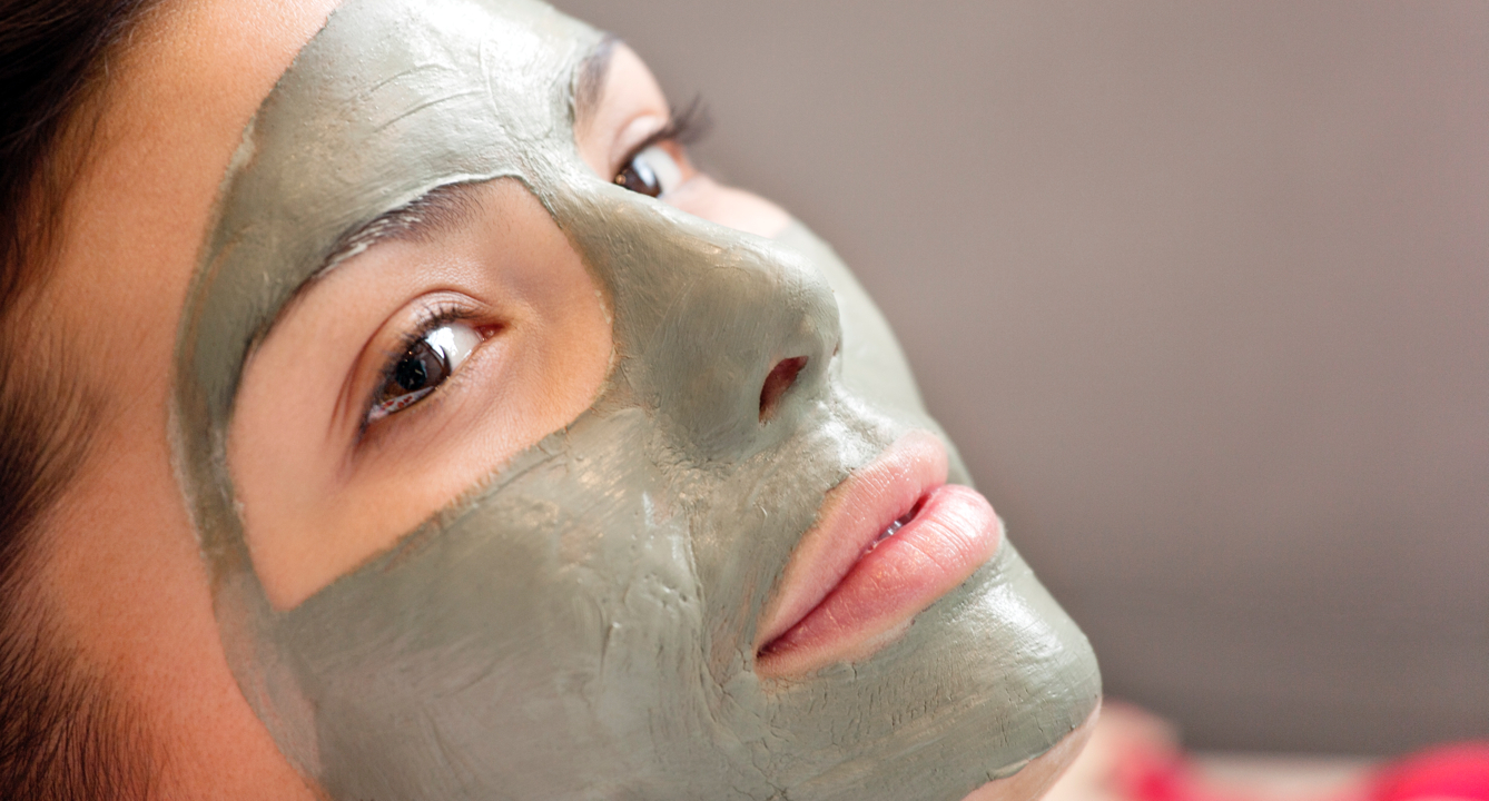 The Best K-Beauty Facial Masks