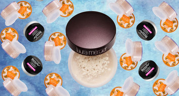 The Best Dupes for Laura Mercier Translucent Loose Setting Powder