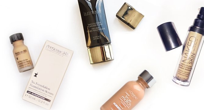 #TrendingNow: Lightweight Foundation