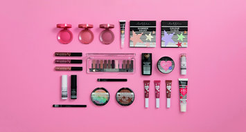 Lottie London Launches at Ulta—Today