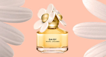 Your Favorite Fragrance is Turning 10
