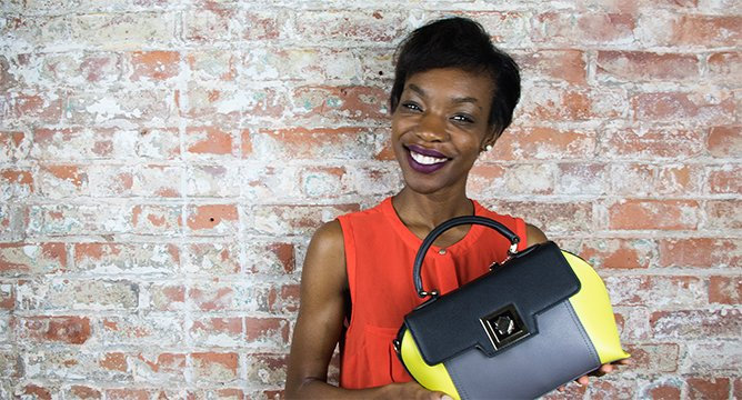 What's in Our Digital Marketing Strategist's Bag?