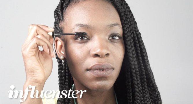 The Top Ten Drugstore Mascaras