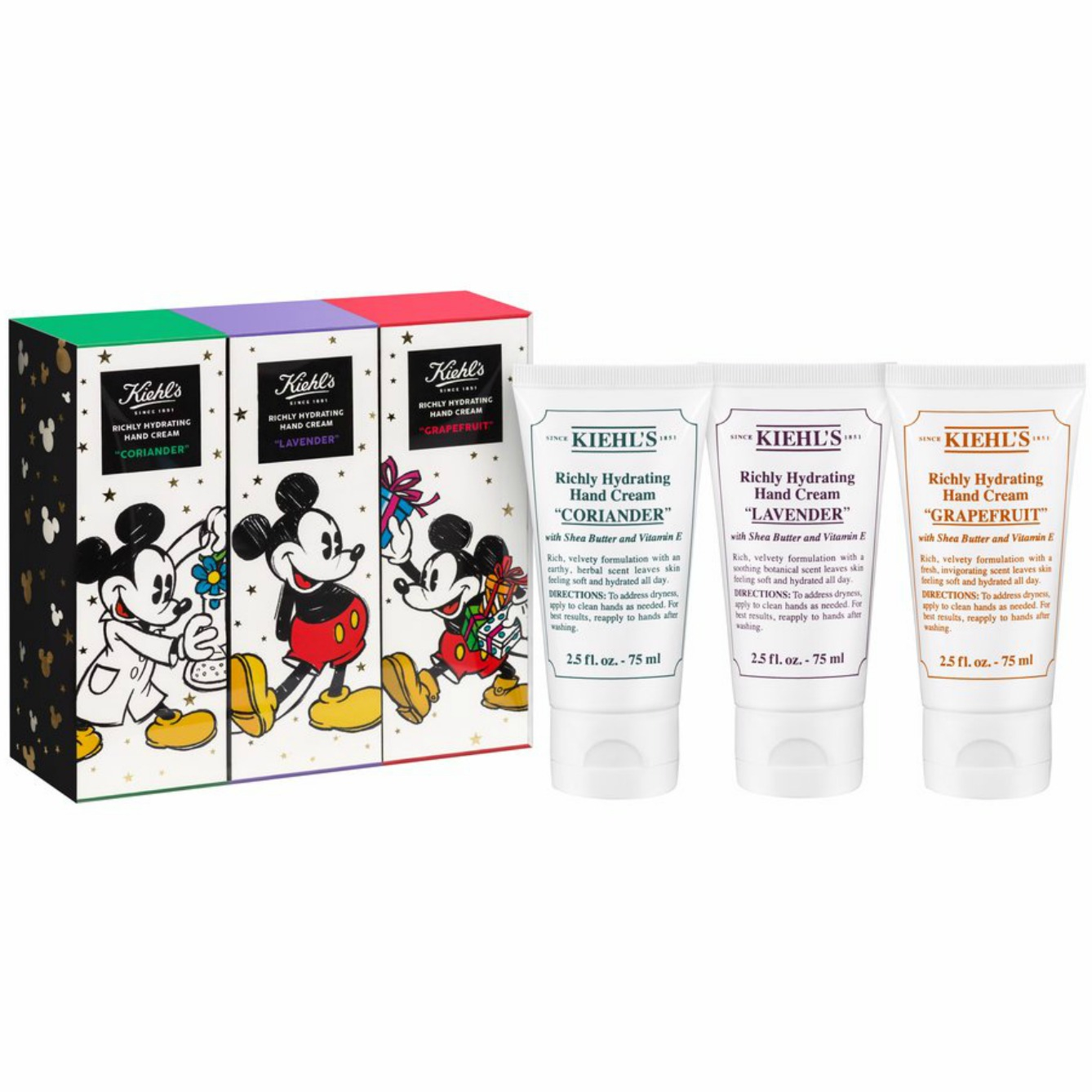 There's Another Disney Beauty Collab in the Works