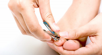 The Most Effective Nail Clippers