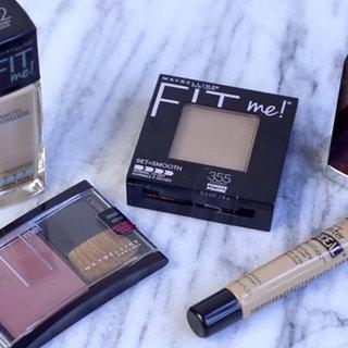 Beauty 101: The Natural, No Makeup Tutorial