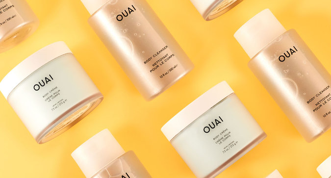 Wash the Day A-OUAI With This New VoxBox