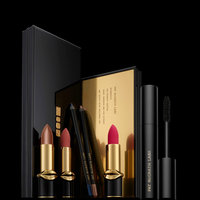 Pat McGrath is Making it Way Easier to Shop her Makeup