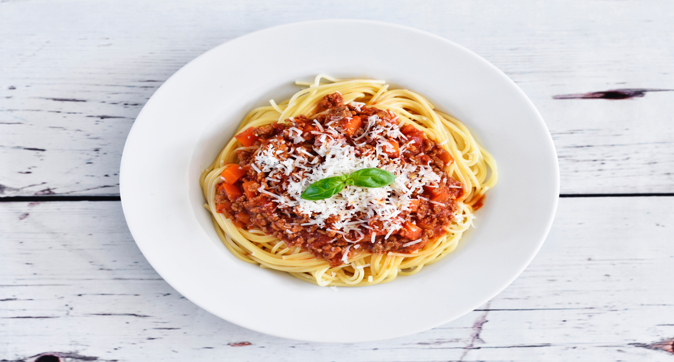 The Best Pasta Sauces: 5K Reviews