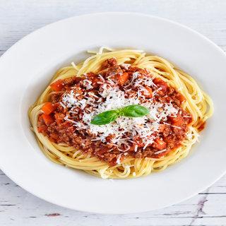 The Best Pasta Sauces: 10K Reviews