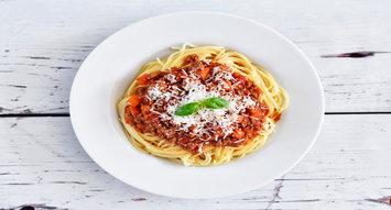 The Best Pasta Sauces: 11K Reviews