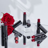 Perricone MD Has Elevated Their No Makeup Lipstick Collection