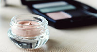 5 Primers with Added Beauty Benefits