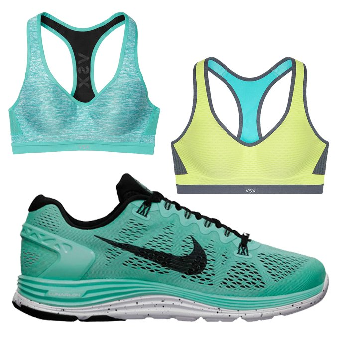 Fall Favorites: Running Essentials