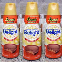 File This Under Yum: Reese's Coffee Creamer