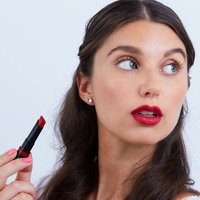 This VoxBox Proves All It Takes is a Red Lip