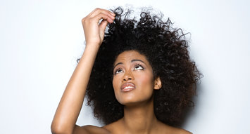 7 Top Rated Hair Serums For Damaged Hair