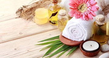 DIY Spa Treatments for Cold Weather Woes