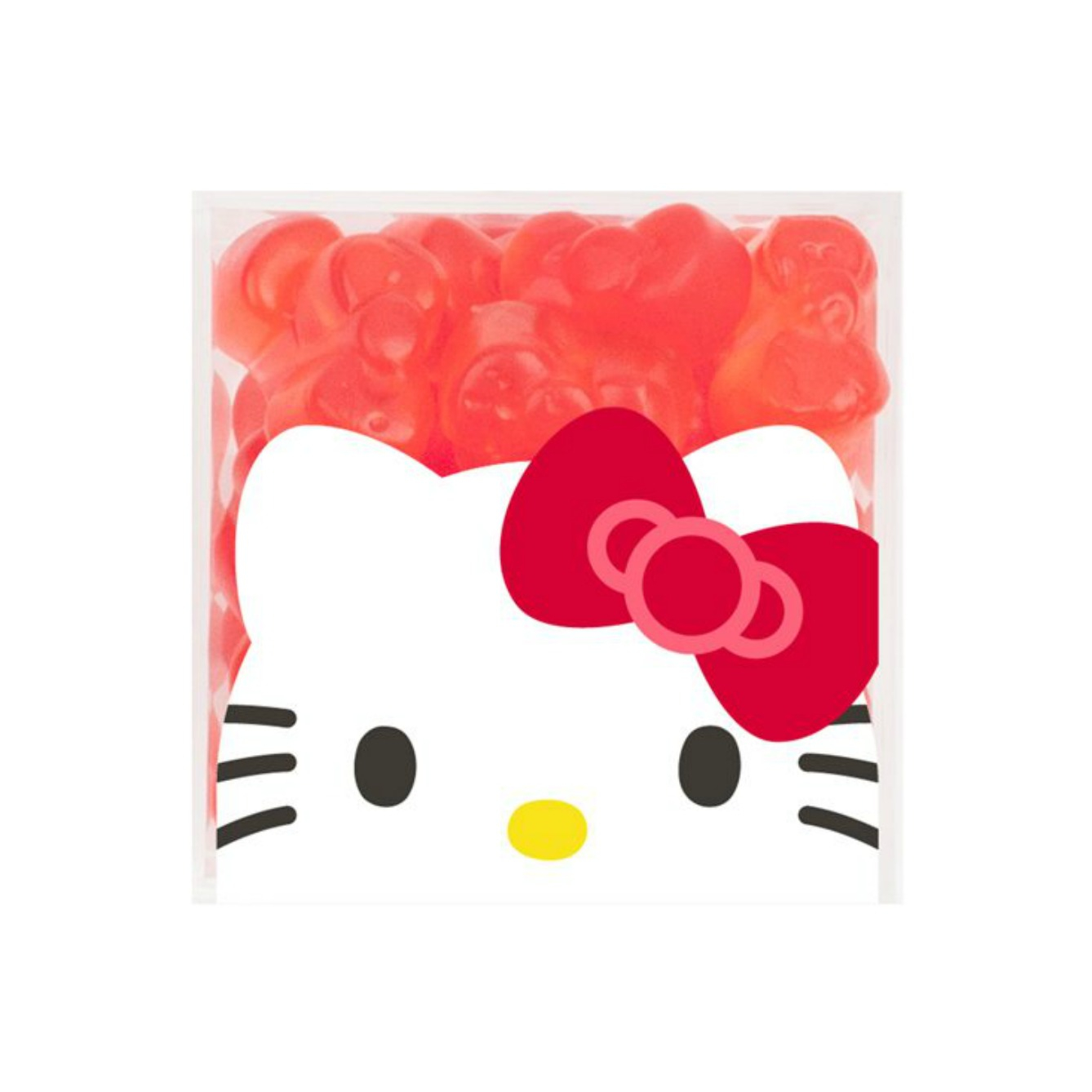 Hold Up: Hello Kitty Candy Exists