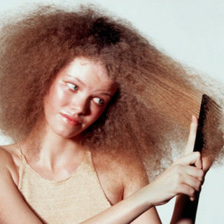 How To: Care for Curly Hair