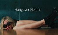 Influenster Playlist: Hangover Helper