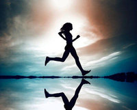 Motivation Monday: 3 Track Workouts Anyone Can Do