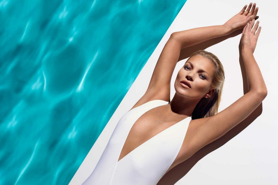 St Tropez's In Shower Gradual Tan is HOT!