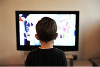 Cutting the Cord: How to Ditch Cable Once and For All