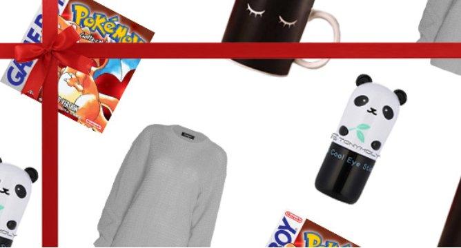 100 Best Gifts Under $10