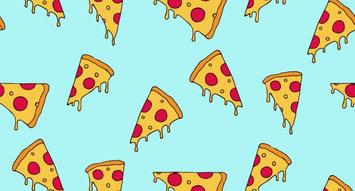 Top 10 Frozen Pizzas