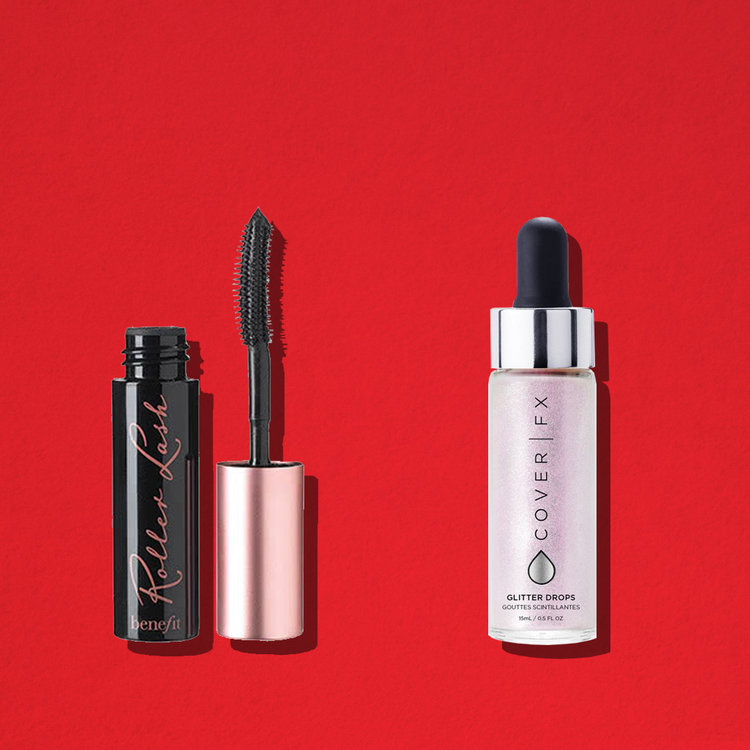 Shop These Deals During Sephora's Latest Sale