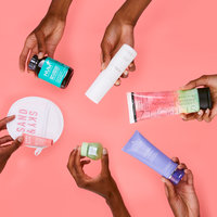 This VoxBox is Packed With the Latest Beauty Launches