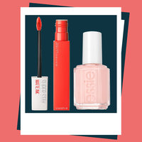 9 Beauty Products Used Backstage at New York Fashion Week