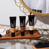 Smashbox's New Studio Skin Foundation is Just What Summer Skin Needs