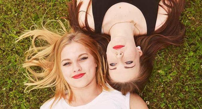 Beauty 101: Summer Themed Tutorials