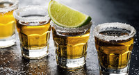 The Smoothest Tequilas for National Tequila Day