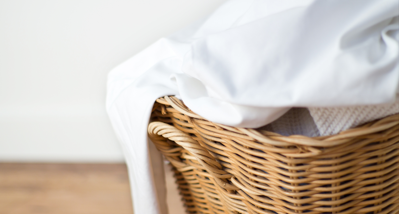The Best Performing Dryer Sheets Influenster Reviews 2019