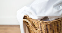 The Best Performing Dryer Sheets