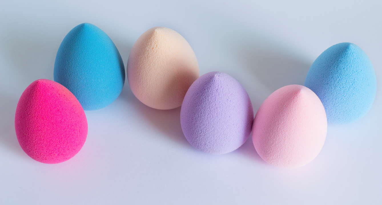 The Top Rated Makeup Sponges: 24K Reviews