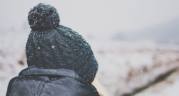 How to Wear a Beanie Without Ruining Your Hair