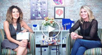 Behind the Brand: Sarah Creal & The Estée Edit