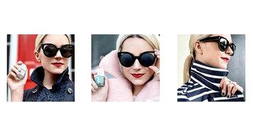 Beauty News: New Nail Polishes, Liquid Lipsticks, and Holiday Palettes