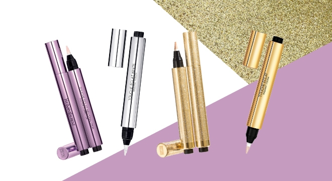 Which YSL Touche Éclat Is Right For You?