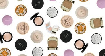 Top 10 Translucent Powders