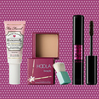 12 Can't-Miss Deals From Ulta's 21 Days of Beauty